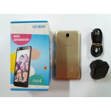 Smarth Phone Alcatel Pixi 4 5.5 Liberado Barato