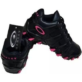 337ba300c3489 Tenis Da Oakley Tamanho 35 Original - Calçados, Roupas e Bolsas no ...