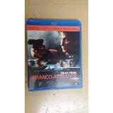 Blu-ray O Franco Atirador - Sean Penn