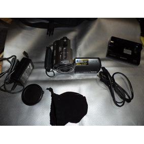 Handicam Sony Dcr-sr82