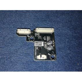 Sensor Control Remoto Tv Lg32 Modelo Scarlet Lg60ur.