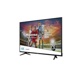 fab2124db Smart TV en Mercado Libre México