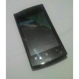 Smartphone Philco Phone 350 Preto