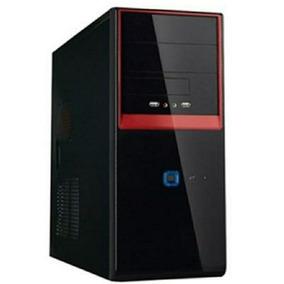 Cpu Intel Pentium 3era Generación G2010 2.80 4gb Ddr3 500gb