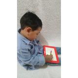 Tablet Para Desarrollar Niños Inteligentes