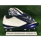 3bd240d5bb Chuteira Nike Vapor Speed no Mercado Livre Brasil