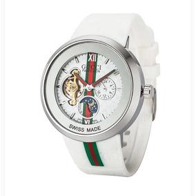 5829845022e Relogio Ferrari Importado Italia Partir Masculino - Relógios De ...