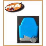 Automatismo Ppa_ Motor Ppa Speed 1/4hp _ Rápido 5 Seg