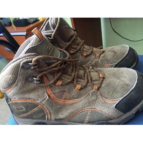 Ecuador Zapatos Libre Chompas En Americanas Hi Tec Mercado Calzados zp8q8t