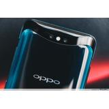 Celular Oppo Find X