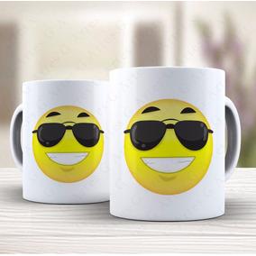 Oculos Freedom Cod Bb568k - Cozinha no Mercado Livre Brasil f66c70ec4d