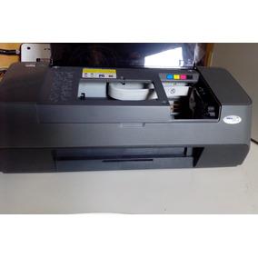 driver de impressora epson stylus c79