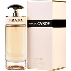 Perfume Prada L Eau Ambree 80ml - Perfumes no Mercado Livre Brasil ac49505a74