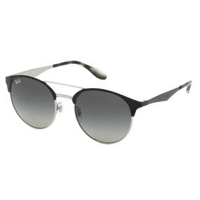 Rayban 3545 De Sol - Óculos no Mercado Livre Brasil d98177710b
