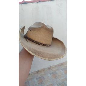 488053143337d Chapeu Pralana Masculino 20x - Calçados