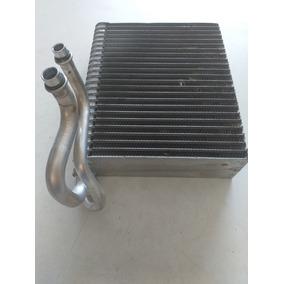 Radiador Ar Condicionado C3 2012