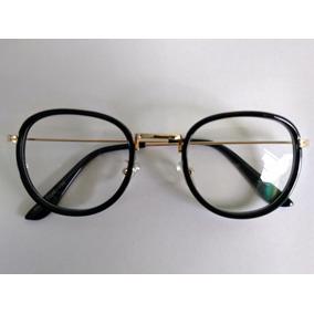 Oculos Para Negros Armacoes - Óculos no Mercado Livre Brasil c27a2d8fe8