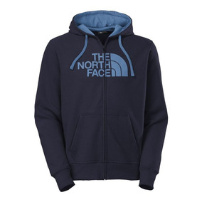 The North Face Half Dome Full Zip Hoodie Ref: Czz5
