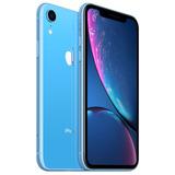 Celular Apple iPhone Xr G4gb 1984ll / 4g / Tela De 6.1 / Câ