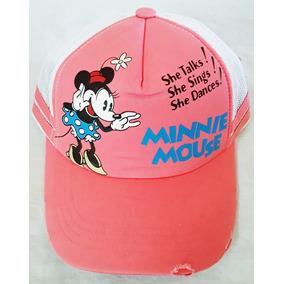 Cintillos De Minnie Mouse - Accesorios de Moda en Mercado Libre ... e5ae30e01d6