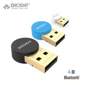 Adaptador Bluetooth 4.0 Qicent