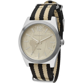 e27d723f21562 Relogio De Mexe Na Tela - Relógios De Pulso no Mercado Livre Brasil