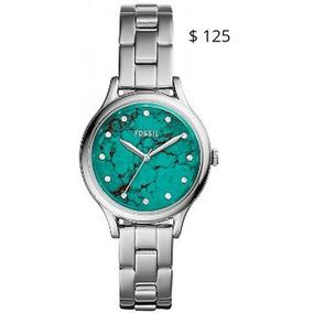 a228e0f73408 Reloj Diesel Dz 1120 Traido De Usa Hermoso - Relojes - Mercado Libre ...