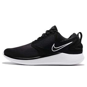 7e424666e6097 Zapatillas Nike Lunarsolo Originales Hombre Sportwear