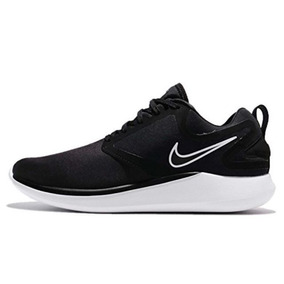 new styles 8fd77 3f239 Zapatillas Nike Lunarsolo Originales Hombre Sportwear