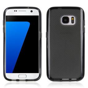 Funda N82 Impact Case Samsung Galaxy S7 Edge - Venom Armor