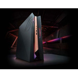 Pc Gaming Asus Gr8ii - Intel Core I5 8gb 1tb 3gb Video Rog