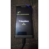 Blackberry Priv Para Reparar O Para Piezas