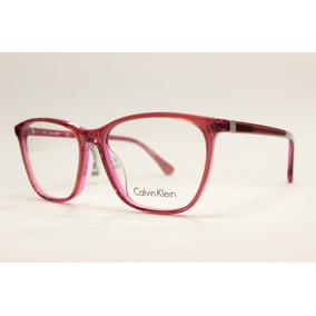 Bolsa Calvin Klein Modelo Simone - Óculos no Mercado Livre Brasil 7e1da0554e