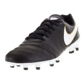 Chuteiras Campo Primeira Linha Adidas Adultos Nike - Chuteiras no ... d70209a16e1b5