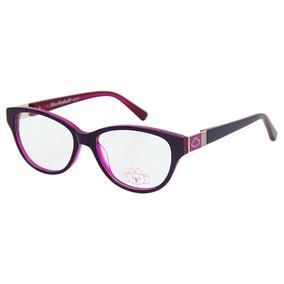 Oculos Armacao Infantil Lilica Ripilica - Óculos no Mercado Livre Brasil 369c3277a6