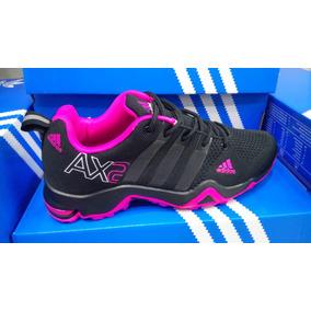 low priced 1e36c 73ba6 Tenis Zapatillas adidas Nmd Mujer Ultima Coleccion