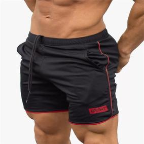 Short Echt Crossfit Bodybuilding Gym Jooger Fitness Mma