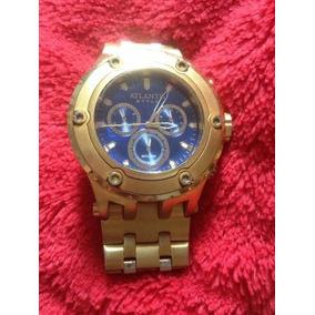 Relógio - Atlantis Estyle