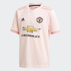 Camiseta Adidas - Camisetas Manga Curta para Masculino no Mercado ... b18ca451138