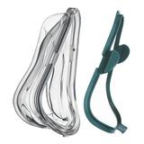 Almofada Silicone Máscara Mirage Quattro-l Grande Resmed