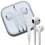 Fone De Ouvido iPhone 7 Plus