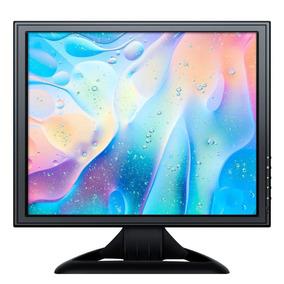 Eyoyo 17 Pulgadas Hdmi Monitor 1280x1024 Alto Resolución 4