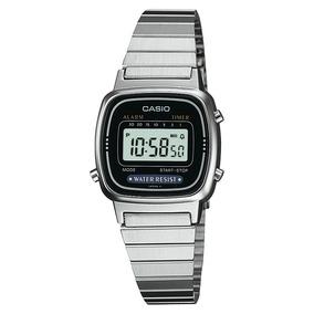 381c006fc8ec Reloj Strike Watch Casio - Reloj de Pulsera en Mercado Libre México