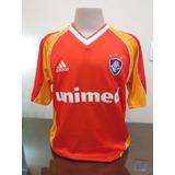 4dae55962c Camisa Do Fluminense 2002 Adidas - Camisas de Times Brasileiros no ...