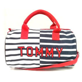 Tommy Hilfiger Jockey - Vestuario y Calzado en Mercado Libre Chile 57b0d8813b8
