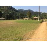 Sítio Rural À Venda, Laranjeiras, Luiz Alves. - Si0014