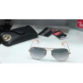 03b6e7f1b32c1 Gafas Ray - Ban 58014 Pilotos Originales