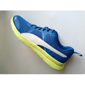 Originales 60 Para Training Zapatos Puma Running 4A5RjL