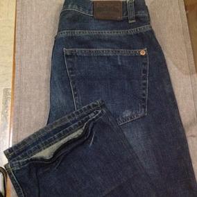 Pantalones Tommy Caballero - Pantalones de Hombre en Mercado Libre ... bae5faba5db2