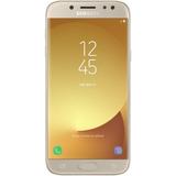 Samsung Galaxy J7 Pro 2017 64gb Dual Sim 13mp Sensor Huella